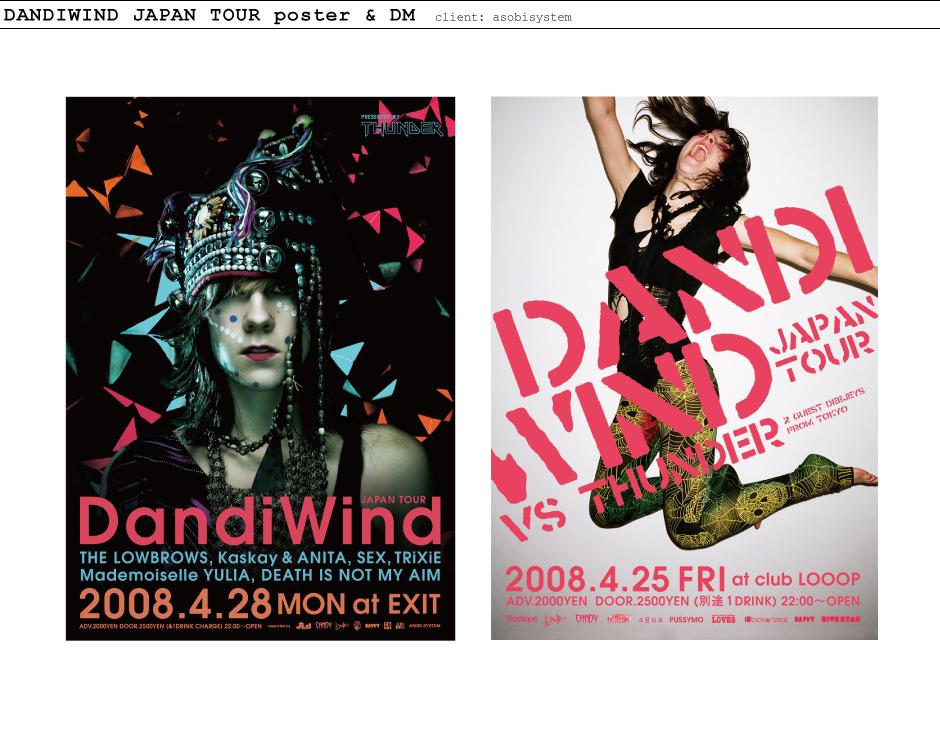 dandiwind1