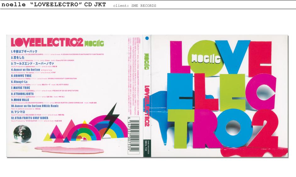 loveelectro21