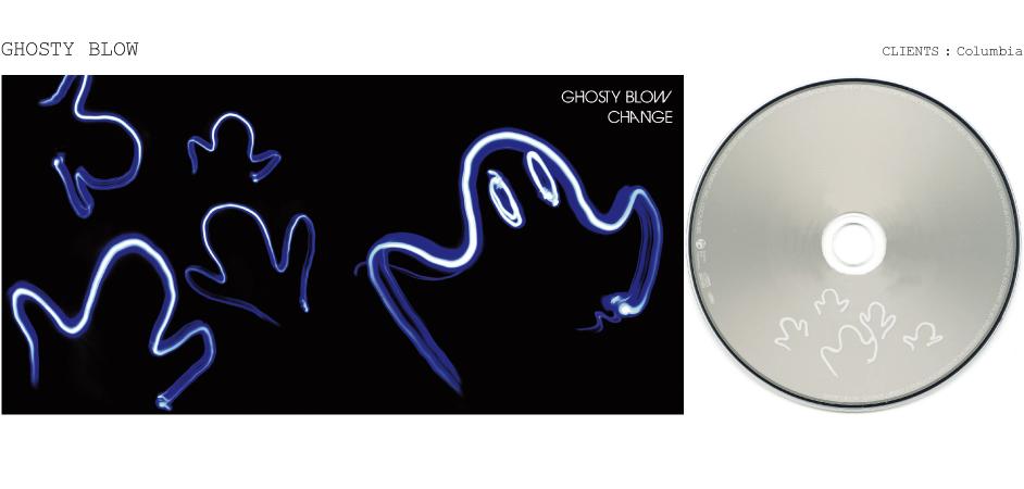 ghost_cha