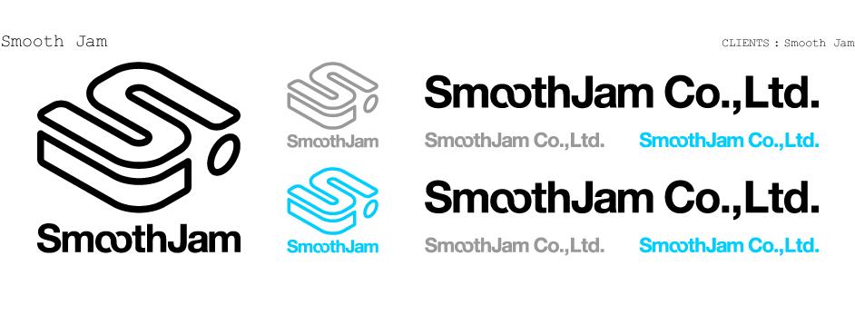 smooth_lg