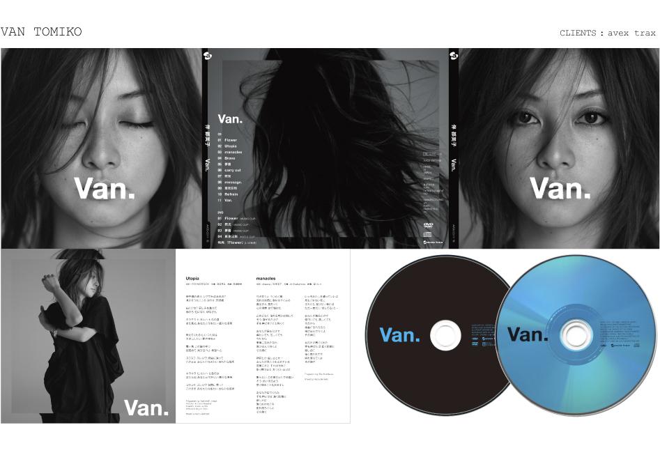 van_album